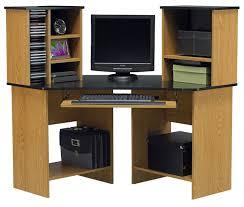 Ikea Malm Desk With Hutch by Best 25 Ikea Corner Desk Ideas On Pinterest Ikea Office Ikea