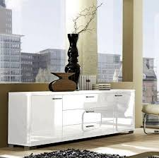 Full Size Of Living Roomwonderful Room Buffet Cabinet White Color And Rug Also