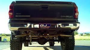 Dual Rear Exit System Is One Of The Few That Gets Your Truck ... Best Summer Performance Tires For Suvs And Lightduty Trucks The Sca Enters Special Vehicle Manufacturer Pool Agreement Truck Fleet Using Lweight Cng Cylinders For Big Beautiful Duramax Diesel Sale In Iowa 7th Pattison Borla Exhaust 52018 F150 27l Ecoboost Youtube Stage 3s 2017 Project With 20x10 Fuel Mavericks And 35 Ford Announces Updates Model Year 2018 F650 F750 Trucks Salem Division Explorer Suv Rugged Yet Versatile Erodpowered 1978 Chevy 4x4 Combines Classic Style Modern Lifted Hpstwittercomgmcguys