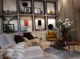 100 Casa Interior Design Fendi Celebrates 30 Years Of Success News Trade Shows 969587
