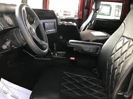 For Sale—1997 Hummer H1 Truck 38000 Miles - Hummer Forums ... 2002 Hummer H1 4door Open Top For Sale Near Chatsworth California H1s For Sale Car Wallpaper Tenth Anniversary Edition Diesel Used Hummer Phoenix Az 137fa90302e199291 News Photos Videos A Trackready Sign Us Up Carmudi Philippines 1999 Classiccarscom Cc1093495 Sales In New York Rare Truck The Boss Hunting Rich Boys Toys 2006 Hummer H1 Alpha Custom Sema Show Trucksold 1992 Fairfield Ohio 45014 Classics On