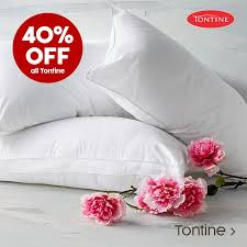 40 OFF All Tontine Shop Now