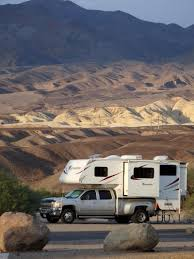 The Plan Is No Plan | Bucket List | Pinterest | Truck Camper, Death ... Adventurer Truck Camper Model 86sbs 50th Anniversary 901sb Find More For Sale At Up To 90 Off Eagle Cap Campers Super Store Access Rv 2006 Northstar Tc650 7300 Located In Hernando Beach 80rb Search Results Used Guaranty Hd Video View 90fws Youtube For Sale Canada Dealers Dealerships Parts Accsories 2018 89rbs Northern Lite Truck Camper Sales Manufacturing And Usa