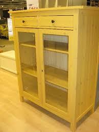 ikea linen cabinet yellow roselawnlutheran