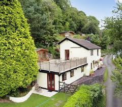 Properties For Sale In LLANGOLLEN, Trevor Uchaf Llangollen Clwyd ... Tower Hill Barns Wedding Photography Carly Graeme Andrew Holiday Cottages To Rent In Llangollen Ttagescom Photographer Nicola And Steve Griffiths At Jade Osborne Cheshire Staffordshire A Sunny Copper Geometric Themed Wedding Weddings Trevor Hall Wales Ty Ifa Sunbank Uchaf Self Catering Drury Lane Barn Oswestry Sfcateringtravel Services