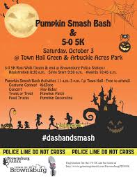 Tims Pumpkin Patch 5k by Codie Taylor Codietaylor Twitter