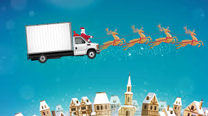 10 Best U.S. Cities For Santa Claus | Realtor.com® Bridgeport Pd 4 Arrested In Craigslist Robbery Scheme Michael Silber Moment Design Challenge De Mcallen Tx Homeless Wranglers Wranglersdirectcom Black Gold 1984 Ford Ranger Diesel Freelance Writing Jobs Part 2 How I Used To Land Cape Cod Car Parts Searchthewd5org This Is The Most Baffling Post About A Mazda Protege Ive North Jersey Cars All New Release And Reviews Scrap Metal Recycling News Shuts Down Personals Section After Congress Passes Bill Bedford Ma Chevy Dealer Colonial South Chevrolet Of Dartmouth