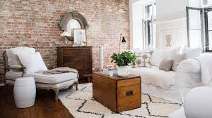 100 Country Interior Design French Apartment Decor