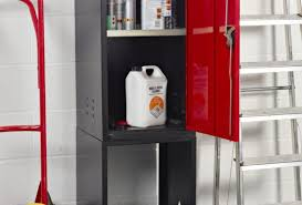 flammable safety cabinets singapore 100 images safety storage