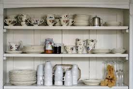 küchen wandregal lager und regale