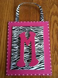Zebra Print Bedroom Decor by Best 25 Zebra Print Walls Ideas On Pinterest Where Do Leopards