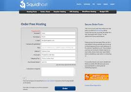 How To Have Your Own Custom Email Address For Just The Price Of A ... Hindi Create Free Website With Web Hosting And Themes For Wordpress A Reseller Program How To Host Web Solution Drive Google Direct Link Google Drive File 39 Best Templates Premium Register Domain Name Get Free Coinadia 15 Whmcs Integration 2018 Template 451 Make Upload Html Files Into Free Hosting Updated 2013 Professional Unique