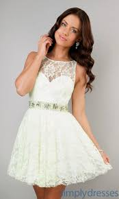 garden party dresses for teenage girls wedding party decoration