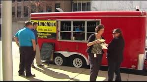 Food Truck Pilot Program Kickstarts In Downtown Evansville This Noam Chomsky Food Truck Serves Pulled Pork With A Side Of Hri Home Run Inn Pizza What We Do My Business Pinterest Truck Trucks And Doubledecker Debuts Friday Dayton Most Metro In Indianapolis Youtube Double Decker Ding Bus The Rosebery Foodtruck Mobile Cafe Two Blokes And A Bus By Kickstarter Repurposing Our Double To Food Album On Imgur Lego Ideas Product Ideas With Interior Pin Jacques971 Way Living