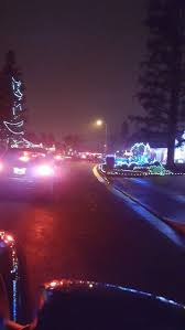Christmas Tree Lane Fresno Ca History by 112 Best Take Me Home Fresno Images On Pinterest Places Cali
