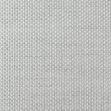 Category Premium Indoor Outdoor Fabrics
