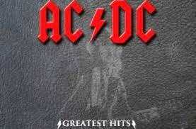 Smashing Pumpkins Greatest Hits Full Album by 123 Rock Blog Ac Dc Greatest Hits Full Album 2011