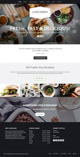 Inspirational Restaurant Website Templates | Templates Design 19 Essential Los Angeles Food Trucks Winter 2016 Eater La Austin On The Road And La Mode Taste For Adventure Truckerton Truck Event At Tuckerton Seaport Surf City In Nyc Dot Commercial Vehicles Reviews Customer Ratings Book The Best Chicago Pizza Tacos More Where To Eat Asheville Mega Maps Big List Stu Helm Meals With Wheels A Collection Of Greater Lansings Streat Festival Restaurant Week Manayunk