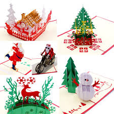Signature Collection Christmas Card Grandson Gifts Card Factory