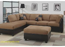sofa amazing sectional sofas big lots simmons manhattan 2 piece