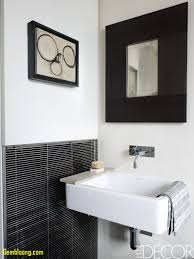 Bathroom: Bathroom Sink Best Of 20 Best Bathroom Sink Design Ideas ... Modern Sinks With Mirror In Public Toilet Stock Photo Picture And 10 Amazing Modern Bathroom Sinks For A Luxurious Home Bathroom Art Design Designer Vessel Modo Bath Illustration Of Floating Vanity Ideas Every Real Simple Arista Sink By Wyndham Collection Ivory Marble Free Designer Vesel Drop Finishes Central Arizona Porcelain Above Counter White Ceramic 40 Double Vanities Lusso Encore Wall Mounted Unit 1200