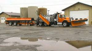 North Dakota DOT Breaks Out New Snow Plowing System: 'Tow-Plow' | WDAY Rc Plow Truck Auto Car Hd New Hydraulic Snowbear 84 In X 22 Snow For 1500 Ram Trucks F150 Series Build A Scale Rc Truck Stop Michigan Snplows Get Green Warning Lights Wkar Home Snopower Mack Dump With Snow Plow Youtube Product Spotlight Rc4wd Blade Big Squid Bruder Toys Mercedesbenz Arocs Shop Your Way Dickie Spieizeug Unimog U300 1 How To Make A For Best Image Kusaboshicom