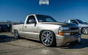 100 Sa Truck Club Best Image Of VrimageCo