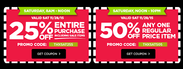 Michaels 50 Off Coupon Entire Purchase : Jewelry Boxes At Kohls
