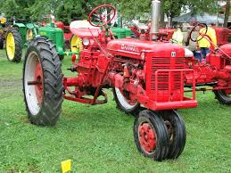 Pumpkin Festival Pageant Milton Wv by Tobacco Farming With A Farmall Super C Wellssouth Com
