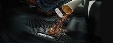 100 Husky Truck Tool Box Parts Monroe And Auto Accessories Muskegon MI 2317730005 Monroe