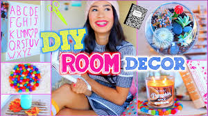 DIY Room Decorations For Cheap Make Your Look Like Pinterest Tumblr
