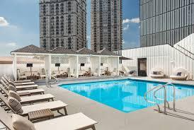 100 John Lewis Hotels 14 Best In Atlanta Cond Nast Traveler