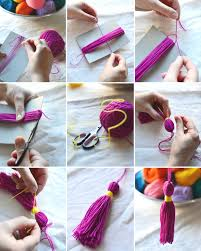 Cool Things To Make With Leftover Wrapping Paper Napkin Pockets Easy Crafts At Home