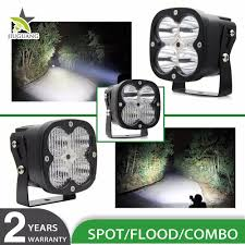 China Wholesale Auto Lighting Spot Flood Combo 4.3inch 40W 5000 ... 12w Led Offroad Work Light Truck Tractor Car Fog Auxiliary Are Bed Lighting For Those Who Work From Dawn To Dusk Trucklite 8170 Signalstat Stud Mount 5 Rectangular 2 X Cube 16w Cree Flood Driving Off Road Bar Jeep Buy Now X 6inch 18w Lamp Traxxas Xmaxx Lights Super Bright Easy To Install Youtube Flush Pods Spotflood Offroad Boat Ip67 12v 24v 10w Warning Lights On Vehicle Lighting Ecco Bars Worklamps Cap World