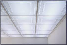 Cheap Drop Ceiling Tiles 2x4 by Decorative Drop Ceiling Tiles 24 X 48 Tiles Home Design Ideas