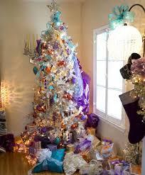 Popular Artificial Silver Tip Christmas Tree by Silver Bells Artificial Christmas Tree Tree Classics