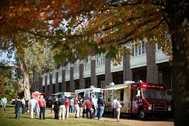 TNYLTL_MSScredit.jpg Brotherly Grub Food Truck Philly Food Truck Pinterest Why Youre Seeing More And Hal Trucks On Streets Eats A Huge Street Festival Coming May 5 Pladelphia Cnection Trucks Inc 3 Built By Midtown Lunch Part 10 2 Prestige Custom Franchise Conduit Our Phlava