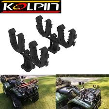 RHINO DOUBLE GRIP Gun Rack ATV Mount Rifle Holder Bows Pole UTV ... Double Atv Carrier Rack Loading Ramps For Pickup Trucks With 6 Or Ironman Tlrack 450 Lb Capacity Pinterest Accsories Truckboss 8 Sledatv Deck Product Test Great Day Mightylite Racks Illustrated Inc Scooter Carriers Go Cart Motorcycle Meet The 8wheeled Russian Monster Thats Ultimate Allterrain Hydraulic Utv Tuffliftnet 208 661 3100 Youtube Tek Gundef1 Gun Defender Rifle Protection And Transport Men Atvs On Ford Super Duty Maxim T From Flickr Truck Review Guide