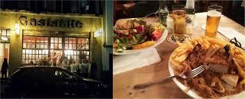die 10 besten restaurants für regionale küche