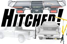 Trailer Hitch Accessory Buyer's Guide Photo & Image Gallery Vehicle Truck Hitch Installation Plainwell Mi Automotive Collapsible Big Bed Mount Bed Extender Princess Auto Pros Liners Accsories In Houston Tx 77075 Reese Hilomast Llc Stunning Silverado Style Graphics And Tonneau Topperking Homepage East Texas Equipment Bw Companion Rvk3500 Discount Sprayon Liners Cornelius Oregon Punisher Trailer Cover Battle Worn Car Direct Supply Model 10 Portable Fifth Wheel Wrecker Tow Toyota Tuscaloosa Al Pin By Victor Perches On Jeep Accsories Pinterest Jeeps