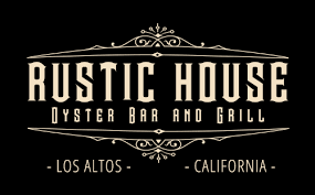 Rustic House Oyster Bar Grill