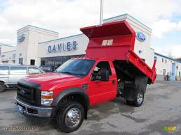 2009 Ford F550 Super Duty XL Regular Cab Chassis 4x4 Dump Truck In ... 2011 Ford F550 Super Duty Xl Regular Cab 4x4 Dump Truck In Dark Blue Big Used Bucket Trucks Vacuum Cranes Sweepers For 2005 Altec 42ft M092252 In New Jersey For Sale On 2000 Youtube 2008 Utility Bed Sale 2017 Super Duty Jeans Metallic 35 Ford Lx6c Ozdereinfo Salinas Ca Buyllsearch Ohio View All Buyers Guide