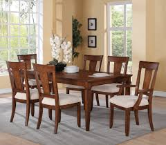 Round Dining Room Sets For Small Spaces by Dining Tables Glamorous Rectangle Dining Tables Marvelous