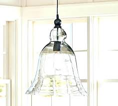 barn lights pendant – ignatieff