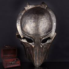 The Purge Masks For Halloween by Compare Prices On Movie Quality Mask Online Shopping Buy Low