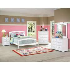 Full Sleigh Bed by Kids Beds At Knight U0027s Furniture