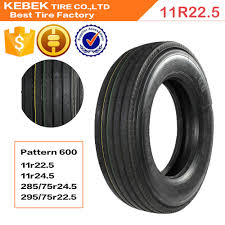 Cheap Free Shipping Radial Truck Tyre Form China 295/75r22.5 - China ... Shop Amazoncom Tires Truck Rims And Barrie Best Resource Tire Chains Antislip Snow Mud Sand For Car 2pcs 251 Free Wheel Packages Shipping With For Trucks Www Rim 4pcs 32 Rc 18 Wheels Sponge Insert 17mm Hex Hub 4 Pieces 150mm Plastic Monster Trailer Superstore We Offer Trailer Rims Hsp Part 17703 Truggy Complete X2p Hispeed 110 Rc Truggy Light Heavy Duty Firestone New Products Low Price Radial Bias 900 16 500r12 Military Semi Whosale Suppliers Aliba