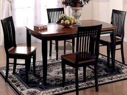 Big Lots Dining Room Furniture by Awesome Big Lots Dining Room Table 69 On Dining Table Set With Big