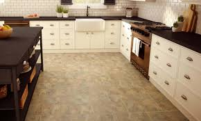 Grouting Vinyl Tile Answers by Classique Floors Tile Luxury Vinyl Tile
