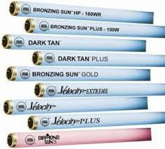 Sunquest Tanning Bed Bulbs by Used Wolff Sunquest Tanning Beds On Popscreen